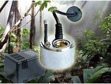 OCS.tec TMT-31 Mini Nebler II