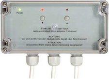 HomeMatic Funk-Rollladenaktor 76800