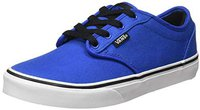 Vans Atwood Junior canvas blue/black