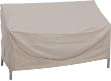 Stern Schutzhülle für 2-Sitzer 150 x 55 x 80 cm