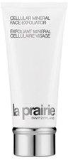 La Prairie Cellular Mineral Face Exfoliator (100 ml)
