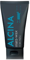 Alcina For Men matt-wax (75 ml)