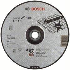 Bosch Trenn-Scheibe Rapido 1,9 x 230 mm (2608600711)