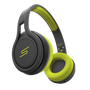 SMS Audio STREET by 50 On-Ear Wired Sport (gelb)