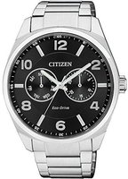Citizen Eco-Drive Sport (AO9020-50E)