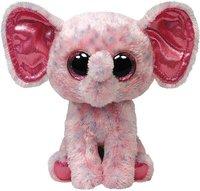 TY Beanie Boos - Elefant Elli 24 cm
