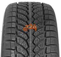 Bridgestone Blizzak LM-32 215/55 R17 98V