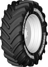 Michelin Multibib 650/65 R38 157D