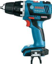 Bosch GSR 18 V-EC TE Professional (ohne Akku) (6019D6100)