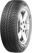 Matador MP54 Sibir Snow 165/65 R13 77T
