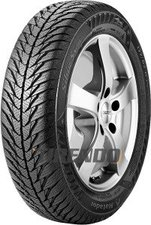 Matador MP54 Sibir Snow 165/70 R14 85T