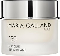 Maria Galland 139 Masque Infiniblanc (50 ml)