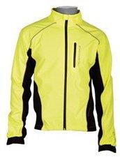 Northwave Traveller Jacket