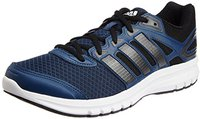 Adidas Duramo 6 rich blue/black/black