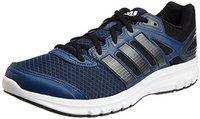Adidas Duramo 6 rich blue/black/black