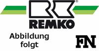 Remko RVT 352 DC