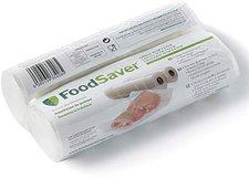 FoodSaver FSR2002-I