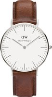 Daniel Wellington St. Andrews Lady (607DW)