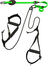 eaglefit Sling Trainer professional