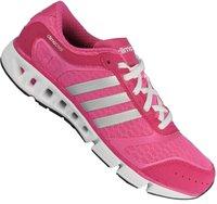 Adidas CC Ride W ray pink /metallic silver/black