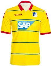 Lotto Hoffenheim Trikot 2015