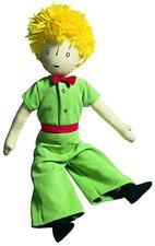 Petit Jour Der kleine Prinz - große Puppe