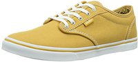 Vans W Atwood Cheetah golden/white