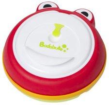 Badabulle B005204