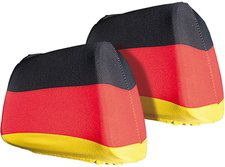 infactory Kfz-Kopfstützenbezug Deutschland