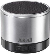 Akai Aws04sr