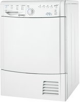 Indesit IDPA 745 A ECO (EU)