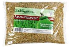 N.L. Chrestensen Rasen-Reparatur Nachsaat-Rasen 500 g