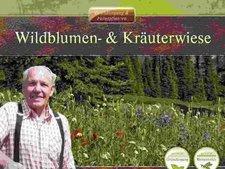 N.L. Chrestensen Wildblumen- und Kräuterwiese 500 g