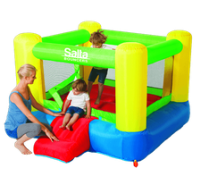 Smoby Bounce & Slide