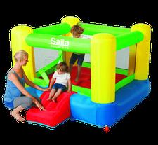 Smoby Bounce & Slide