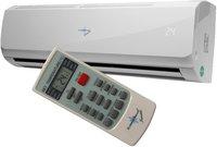 Klima1stKlaas Split-Klimagerät 2,6 kW (6011)