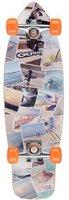 Osprey-Surf Photo Single Kick Mini Cruiser