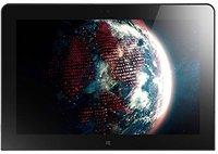 Lenovo ThinkPad Tablet 10 (20C1000V)