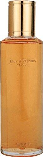 Hermés Jour d`Hermes Absolu Eau de Parfum Refill (125 ml)