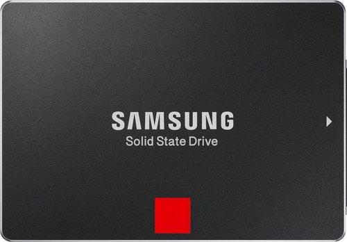 Samsung 850 Pro 128GB Basic