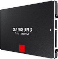 Samsung 850 Pro 512GB Basic
