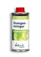 Ulrich Orangenreiniger-Konzentrat (250 ml)