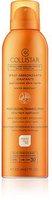 Collistar Perfect Tanning Bronzer Moisturizing Spray Spf30