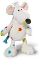 Nici Jolly Mäh - Ratte Schlenker 35 cm