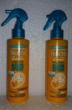 Garnier Fructis Oil Repair 3 In der Dusche Nähr Spray (200 ml)