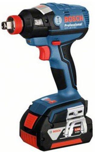 Bosch GDX 18 V-EC Professional (0 601 9B9 100)
