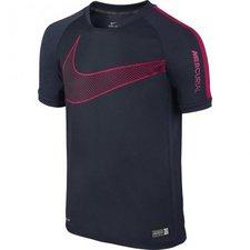 Nike GPX 2 Flash Kinder
