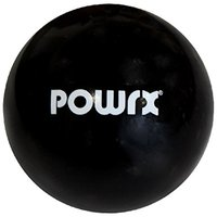 POWRX GmbH Fit Ball 0,5 kg