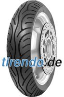 Pirelli GTS23 110/90 - 13 56P