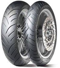 Dunlop ScootSmart 3.50 - 10 51P